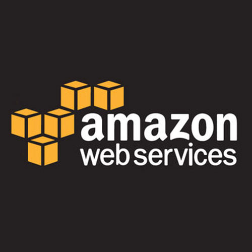 AWS Buildpack for Perfect and Swift | PerfectlySoft
